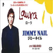 Click here for more info about 'Jimmy Nail - Laura'