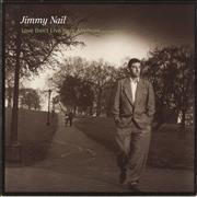Click here for more info about 'Jimmy Nail - Love Don't Live Here Anymore (Extended Version)'