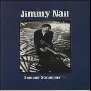 Click here for more info about 'Jimmy Nail - Summer Strummer '95'