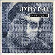 Click here for more info about 'Jimmy Nail - That's The Way Love Is (Extended Version)'