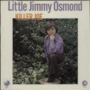 Click here for more info about 'Jimmy Osmond - Killer Joe'