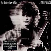 Click here for more info about 'Jimmy Page - An Interview With...'