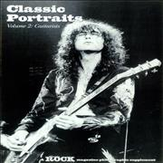 Click here for more info about 'Jimmy Page - Classic Portraits - Volume 2: Guitarists'