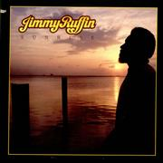 Click here for more info about 'Jimmy Ruffin - Sunrise'
