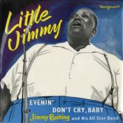 Click here for more info about 'Little Jimmy'