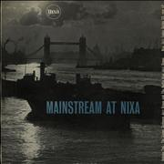 Click here for more info about 'Mainstream At Nixa Vol. 2'