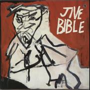 Click here for more info about 'Jive Bible - Fish Farmer - Pink Vinyl'