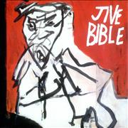 Click here for more info about 'Jive Bible - Fish Farmer'