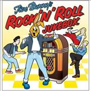 Click here for more info about 'Jive Bunny - Jive Bunny's Rock 'N' Roll Jukebox'