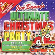 Click here for more info about 'Jive Bunny - Jive Bunny's Ultimate Christmas Party'