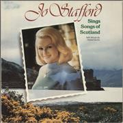 Click here for more info about 'Jo Stafford - Sings Songs Of Scotland'