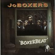 Click here for more info about 'Boxerbeat'