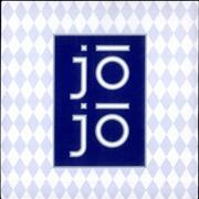 Click here for more info about 'JoJo - Diamonds Are A Girls Best Friends'