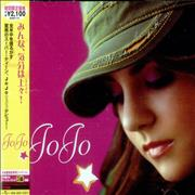 Click here for more info about 'JoJo - Jo Jo'