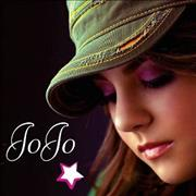 Click here for more info about 'JoJo - JoJo'
