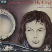 Click here for more info about 'Joachim Kuhn - Hip Elegy'