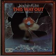 Click here for more info about 'Joachim Kuhn - This Way Out'