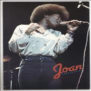Click here for more info about 'Joan Armatrading - 1979 Tour Programme'