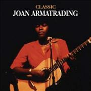 Click here for more info about 'Joan Armatrading - Classic'