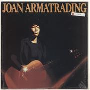 Click here for more info about 'Joan Armatrading - Joan Armatrading - shrink'
