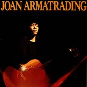 Click here for more info about 'Joan Armatrading - Joan Armatrading'