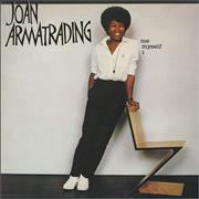 Click here for more info about 'Joan Armatrading - Me Myself I'