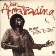 Click here for more info about 'Joan Armatrading - Rosie'