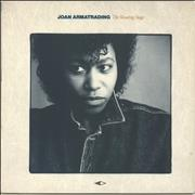 Click here for more info about 'Joan Armatrading - The Shouting Stage'