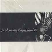 Click here for more info about 'Joan Armatrading - Wrapped Around Her - Part 1 Singles Collection'