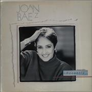 Click here for more info about 'Joan Baez - Recently'