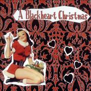 Click here for more info about 'Joan Jett - A Blackheart Christmas'