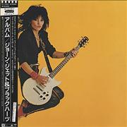 Click here for more info about 'Joan Jett - Album'