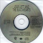 Click here for more info about 'Joan Jett - As I Am'