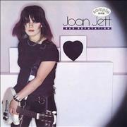 Click here for more info about 'Joan Jett - Bad Reputation'