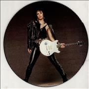 Click here for more info about 'Joan Jett - Dirty Deeds'