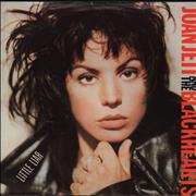 Click here for more info about 'Joan Jett - Little Liar (Baby Tush Mix)'