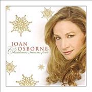 Click here for more info about 'Joan Osborne - Christmas Means Love'