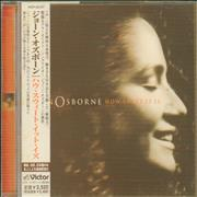 Click here for more info about 'Joan Osborne - How Sweet It Is'