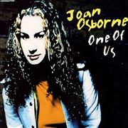 Click here for more info about 'Joan Osborne - One Of Us'