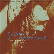 Click here for more info about 'Joan Osborne - St Teresa - Parts 1 & 2'