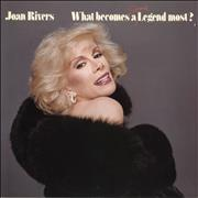 Click here for more info about 'Joan Rivers - What Becomes A Semi-Legend Most?'