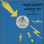 Click here for more info about 'Joanna Gardner - Watching You (Remix)'