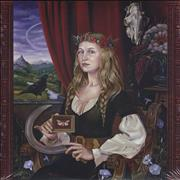 Click here for more info about 'Joanna Newsom - Ys'