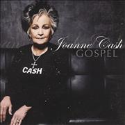 Click here for more info about 'Joanne Cash - Gospel'