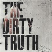 Click here for more info about 'Joanne Shaw Taylor - The Dirty Truth'