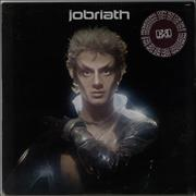 Click here for more info about 'Jobriath - Creatures Of The Street'