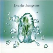 Click here for more info about 'Jocasta - Change Me'
