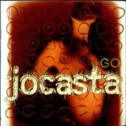 Click here for more info about 'Jocasta - Go'