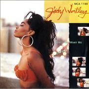 Click here for more info about 'Jody Watley - Don't You Want Me'