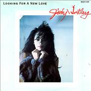 Click here for more info about 'Jody Watley - Looking For A New Love'